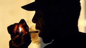 marijuana-smoker-mashable
