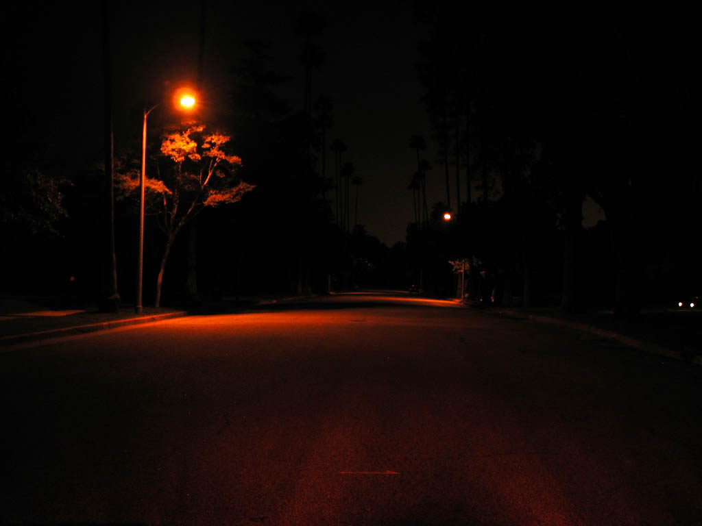 dark_street