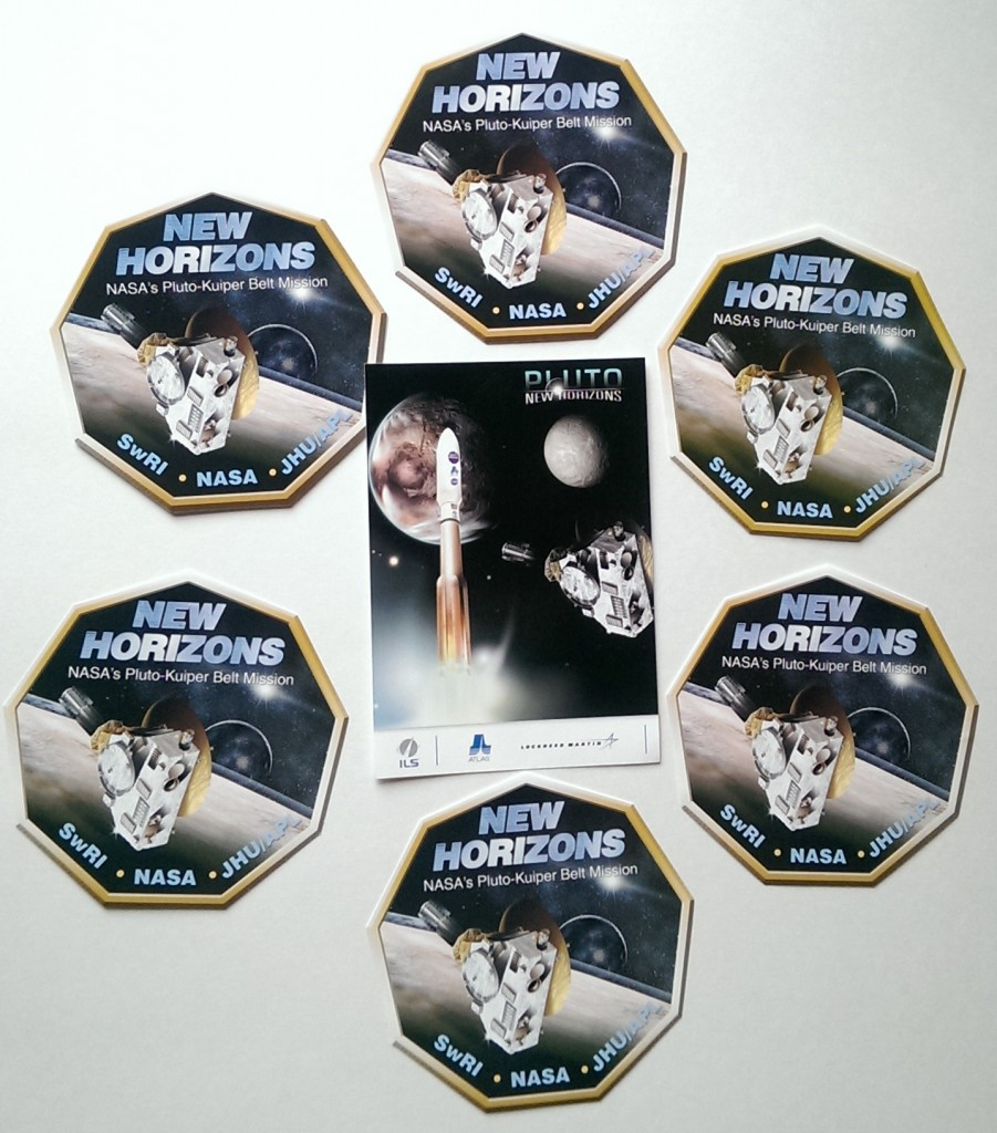 NewHorizons-stickers