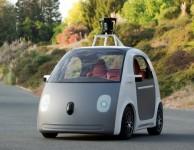 Google AV
