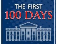 first100days