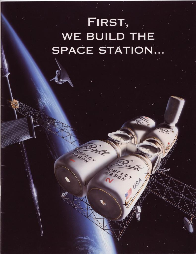 Courtesy Ball Aerospace.
